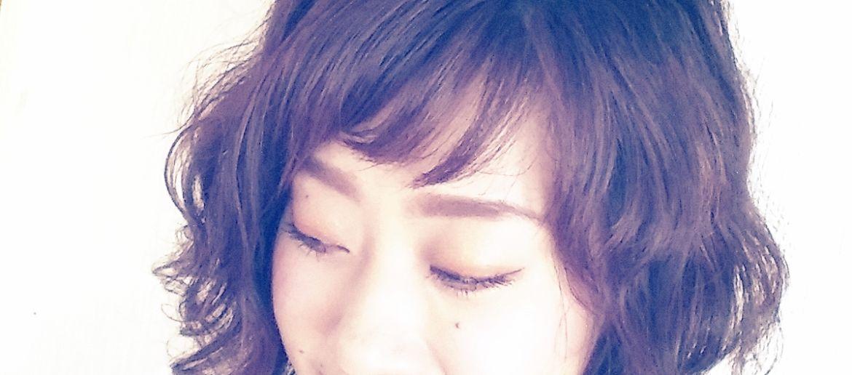 New ☆Hair